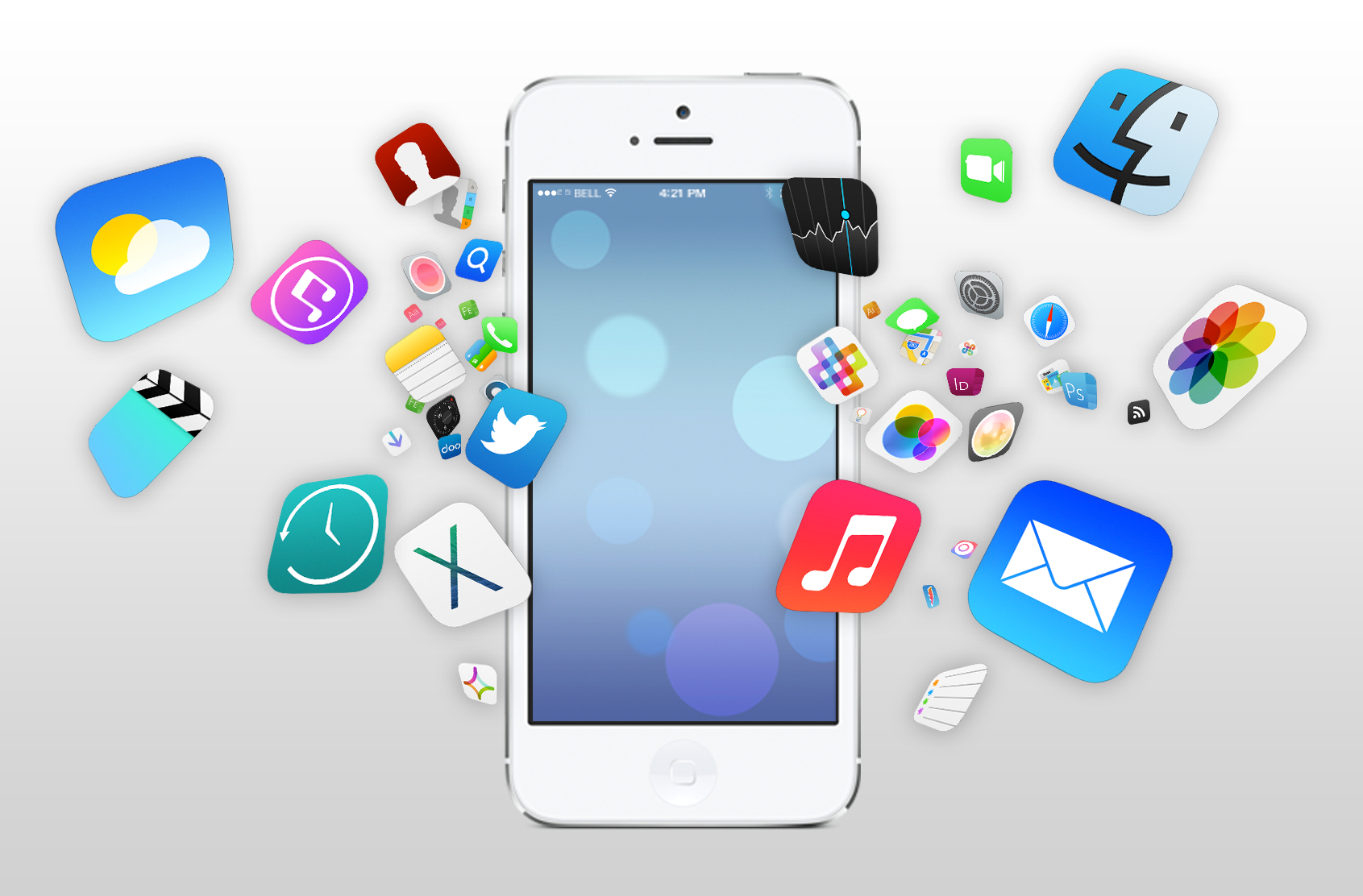 16-revised-upcoming-ios-app-trends-in-2013
